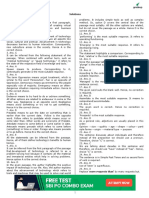 Solution for pdf