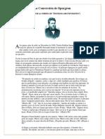 Conversión.pdf