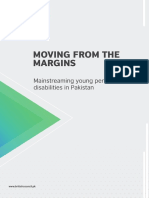 Moving from margin mainstreaming young person with disabilities.pdf