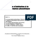 cahier-dinitiation.doc