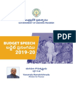 speech_english.pdf