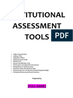HSK-IV.-INSTITUTIONAL-ASSESSMENT-TOOLS.docx