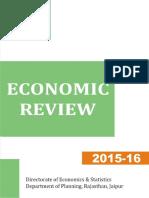 economic review  (english) 2015-16.pdf