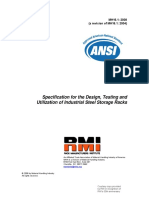 ANSI_testing_standards_MH16.1 2008.pdf