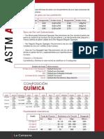 ASTMA653.pdf