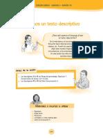 U2_5TO_INTEGRADOS_S16.pdf