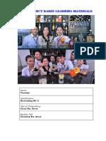 218748581-bar-core-1.pdf