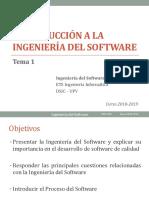 Tema 1 - Introducción a la ISW.pdf
