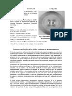 Molecular Traducido(2)