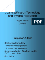 coal_gasification1.ppt