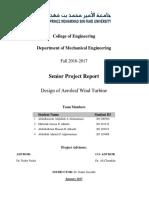 design-aeroleaf-wind-turbine.pdf