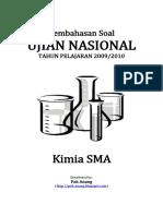 Pembahasan Soal UN Kimia SMA 2010.pdf