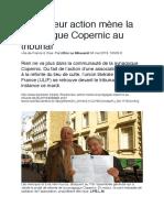 parisien-tribunal