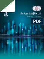 Sin Yuan Catalogue - 2014 Editon.pdf