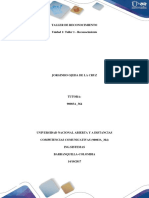 Taller-1-de-Reconocimiento UNAD CNR.pdf