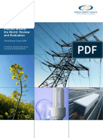 energy efficiency policies in world.pdf