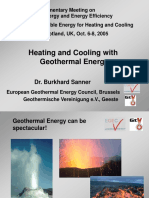 Dr_Burkhard_Sanner_-_Heating_and_Cooling_with_geothermal_energy.ppt