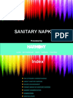 sanitarynapkins-final-presentation.pdf