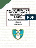 Apunte Emprendimientos Productivos y Desarrollo Local 7mo 2018.docx