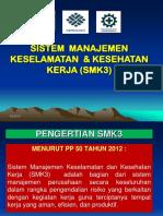 002. SMK3