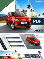 Alto_800_Brochure.pdf