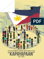 AFP-Development-Support-and--Security-Plan-Kapayapaan-2017-2022.pdf