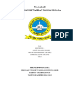MAKALAH_HAK_DAN_KEWAJIBAN_WARGA_NEGARA.doc