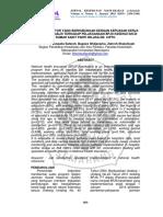 jurnal BPJS 4