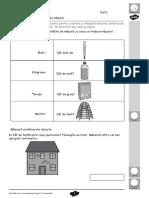 Unitati de masură - Test.pdf