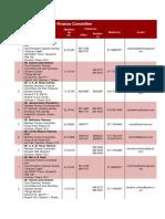 Gulshan Societ_Standing Committee.docx