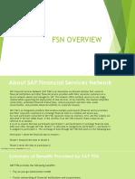 FSN Overview