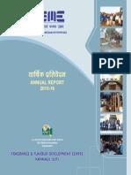 ffdc annual report_281116-1.pdf