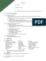 API_570_Study_Notes.pdf