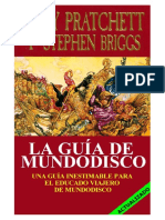 Guia del mundodisco 2004.pdf