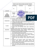 2.FIX_SPO PERSETUJUAN TINDAKAN MEDIK.docx