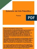 Extensión Dordoña a Ródano comprimido .ppt.pdf