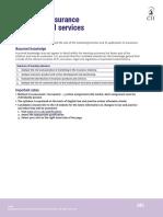 945_syllabus_2017.pdf