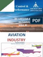Lakshmi Bansal - 0171mba086 (Aai) Final