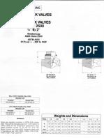 lift check valve 2500.pdf