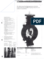 Oliver Double Block and Bleed Valve Catalog