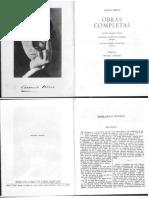 Amado Nervo, Semblanzas-1-1.pdf