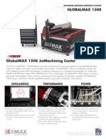 600178d-globalmax-1508