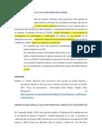 Modelo-para-redacción-de-antecedentes-o-trabajos-previos.docx