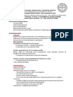 InteraccionesFarmacoloigicas Pr