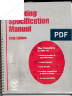 coll. - Tableting Specification Manual-APhA (2001).pdf