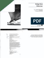 0-63.pdf