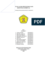 SAP SPIRITUAL FIX.docx