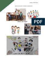 Tema 1- Integrarea Şi Incluziunea_poster