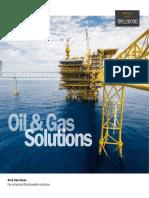 Oil_Gas_LR (1).pdf