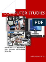 ICT and COMPUTERS updated notes.pdf
